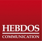 Hebdos communication - FETE DU CHEVAL